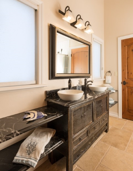 Bathroom Design And Remodeling In Durango Colorado