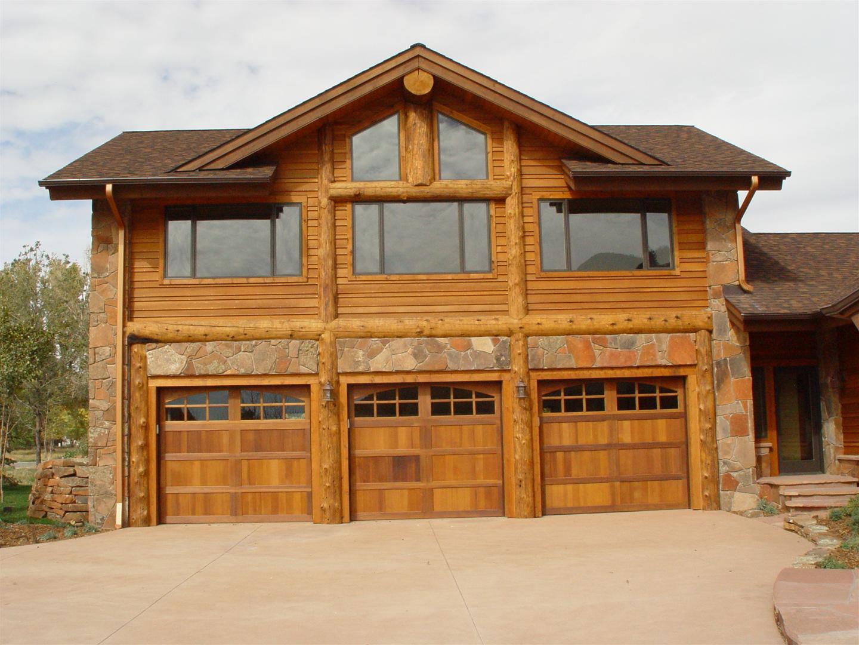 Leed certified home builder in durango colorado for Green certified home