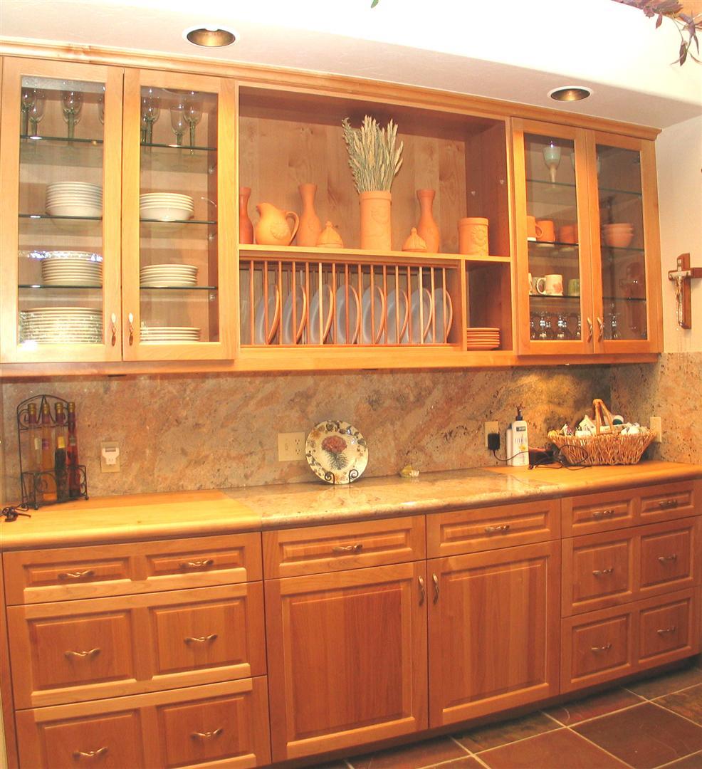 Kitchen Design And Build Contractor In Durango, Colorado
