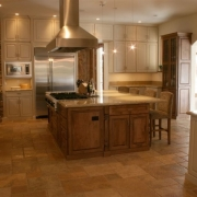 robinson-best-kitchen-small