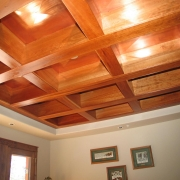 dining-ceiling