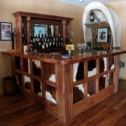 webb-house-bar-1-photos-2-12-09-018-1-copy-4