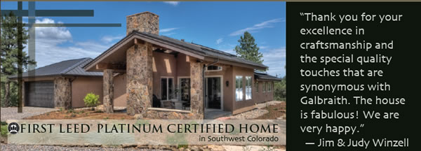leed-home-durango-colorado
