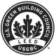 LEED For Homes U.S. Green Building Council (USGBC)