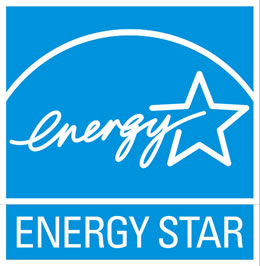 Energy Star Home Builder in Durango Colorado
