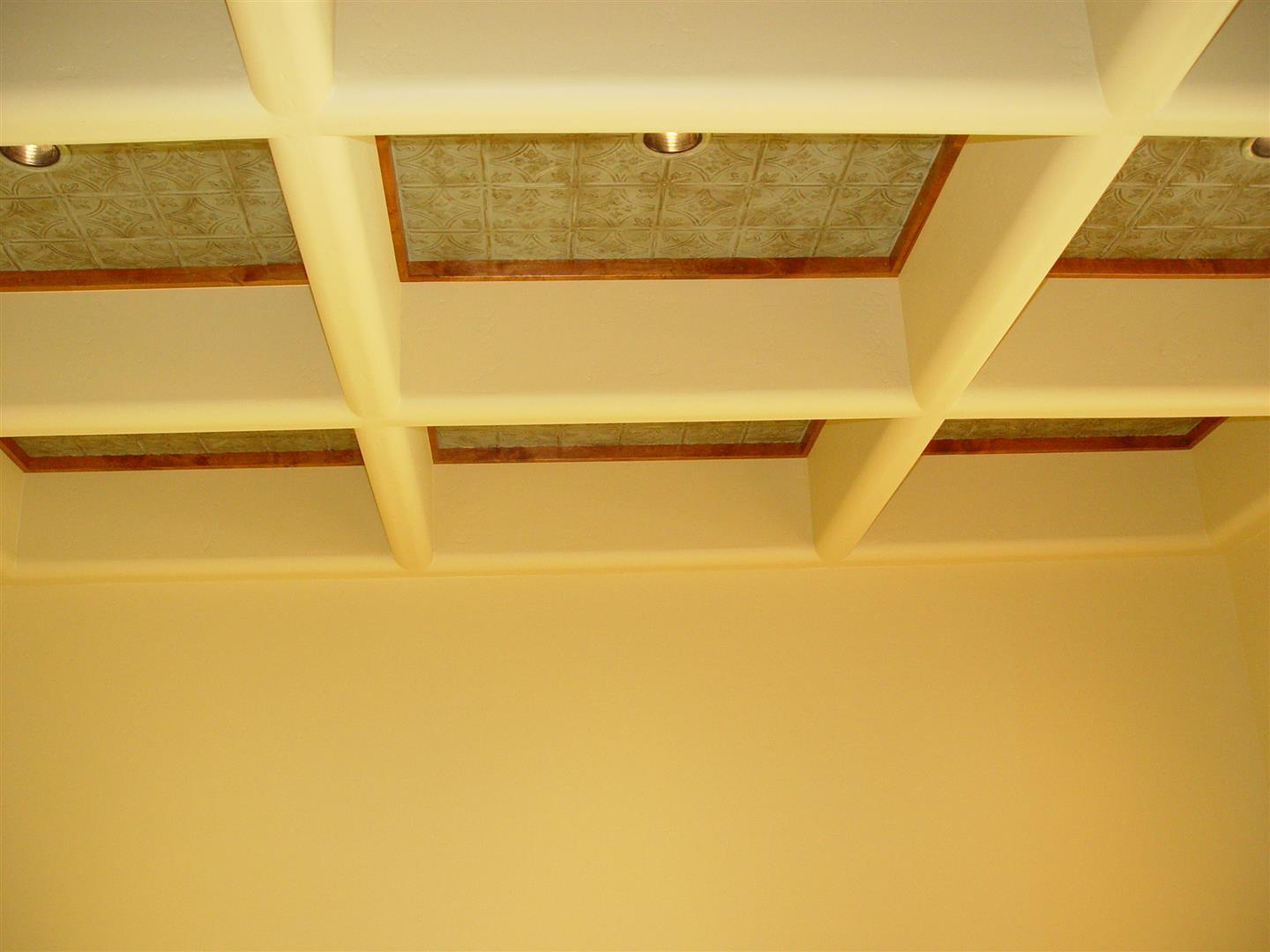coffered-tin-ceiling
