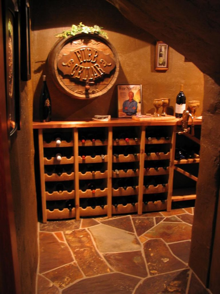 ritcher-wine-cellar-photos7-24-10-009-3