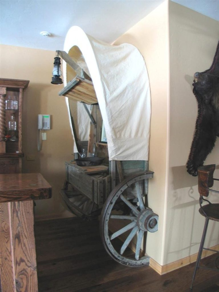 webb-house-chuckwagon-1-photos-2-12-09-016
