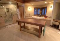 Custom Bathroom Project Gallery