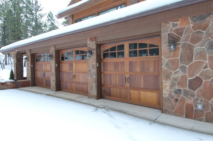 handsome-garage-exterior