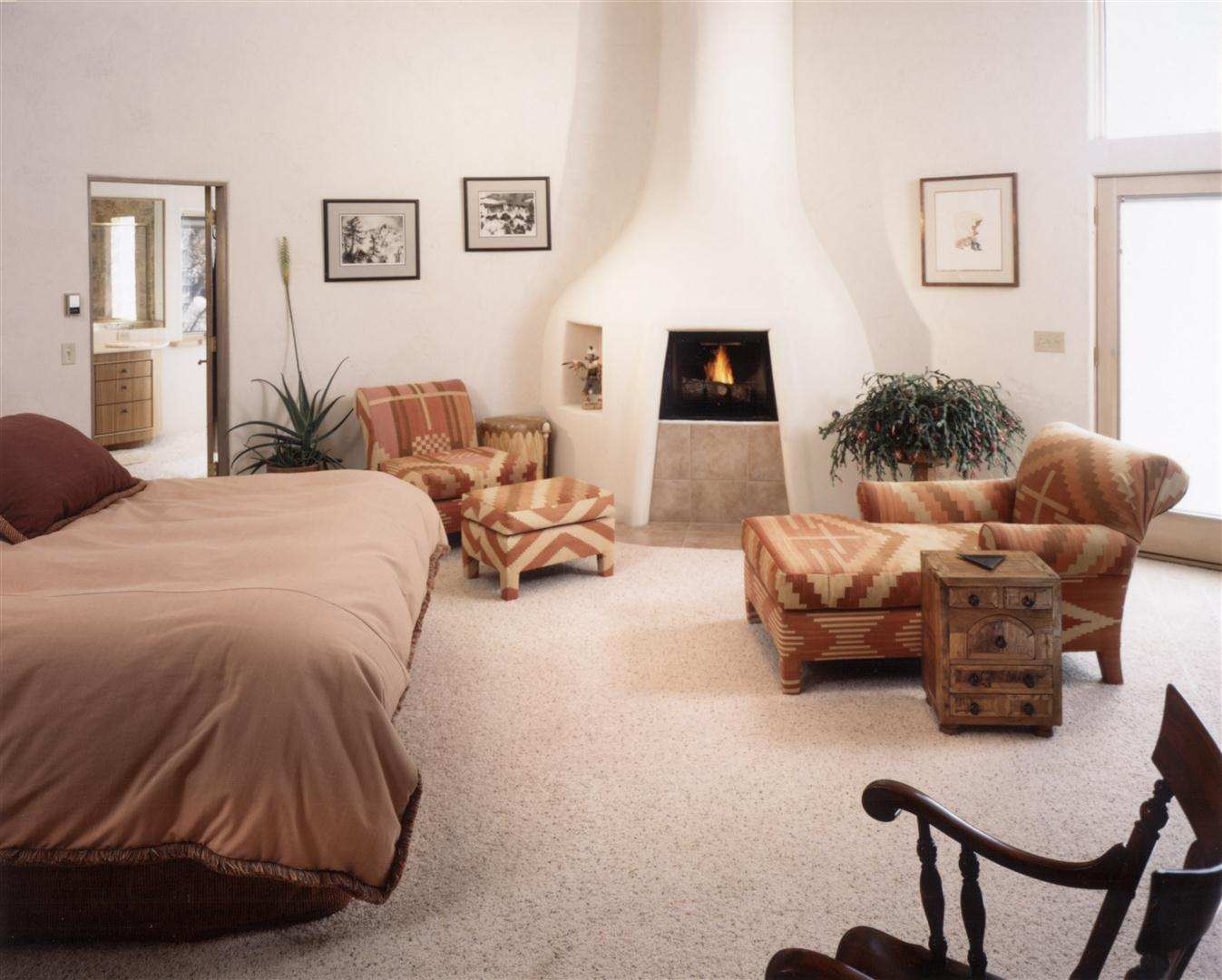 jenkins-master-bedroom