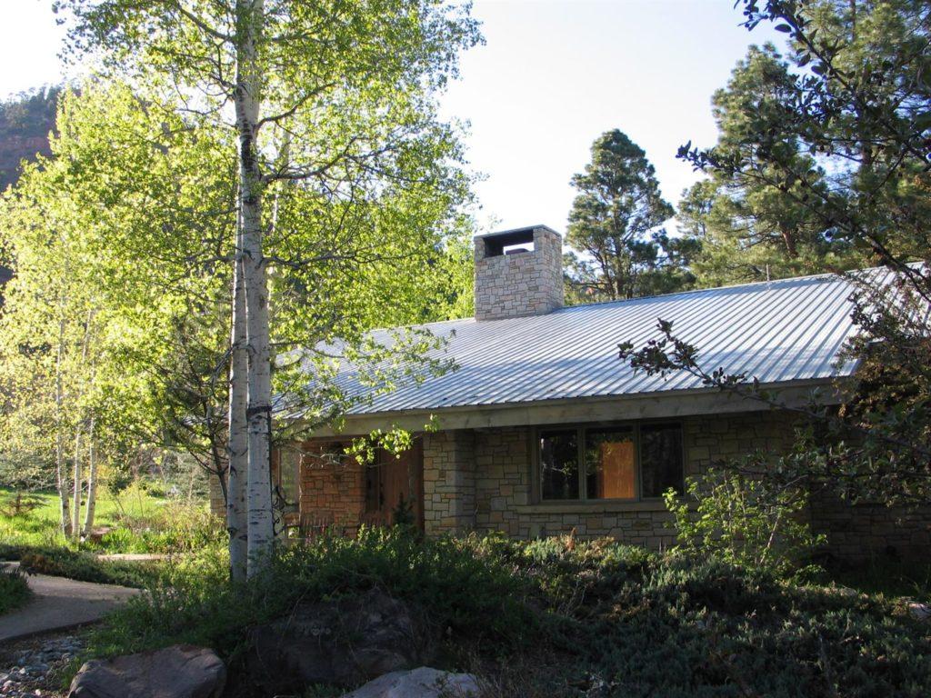 mason-cabin-exter-photos-021