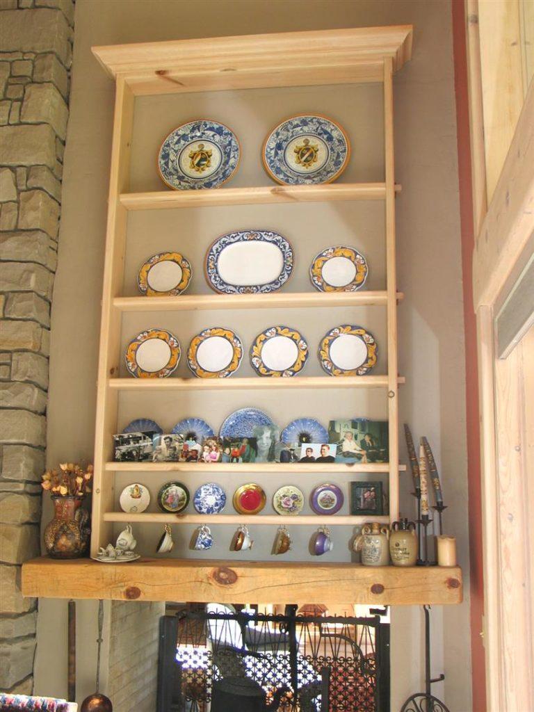 custom-dish-rack