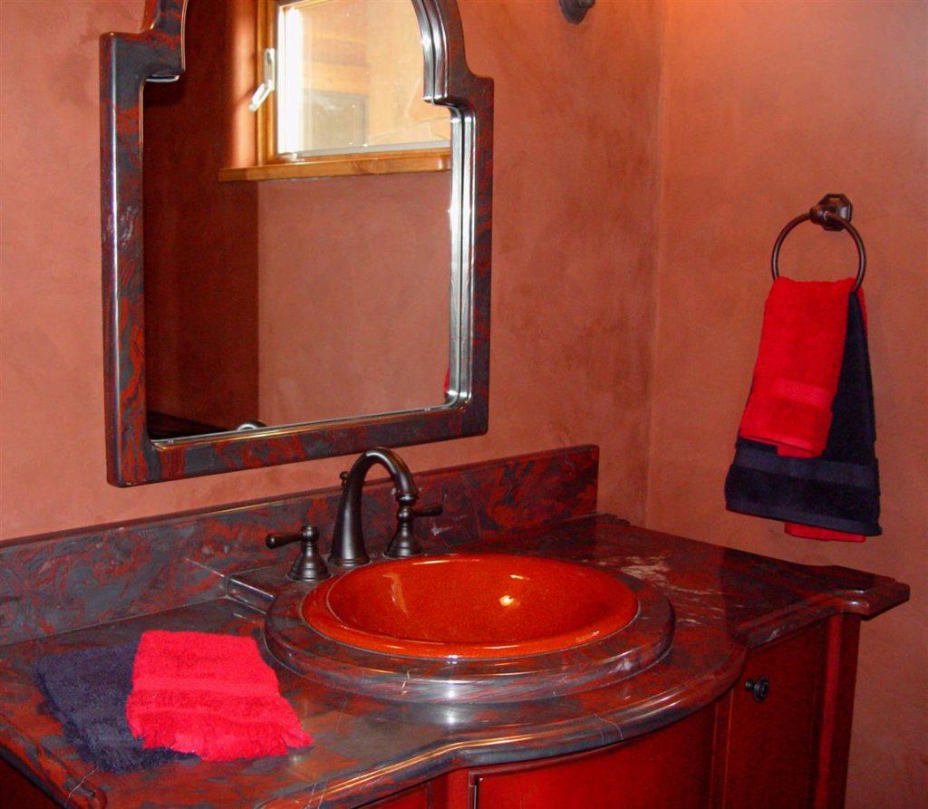 unique-sink